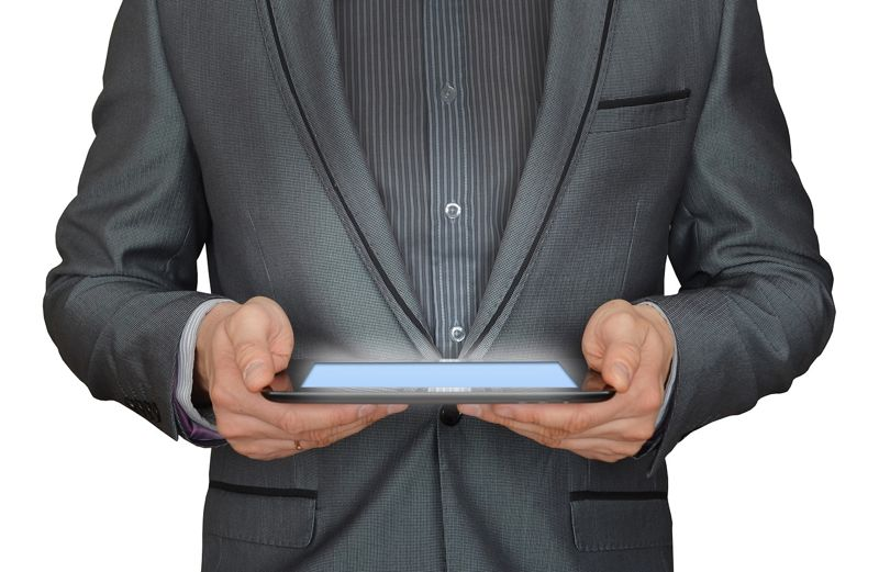 Certyfikaty SAP