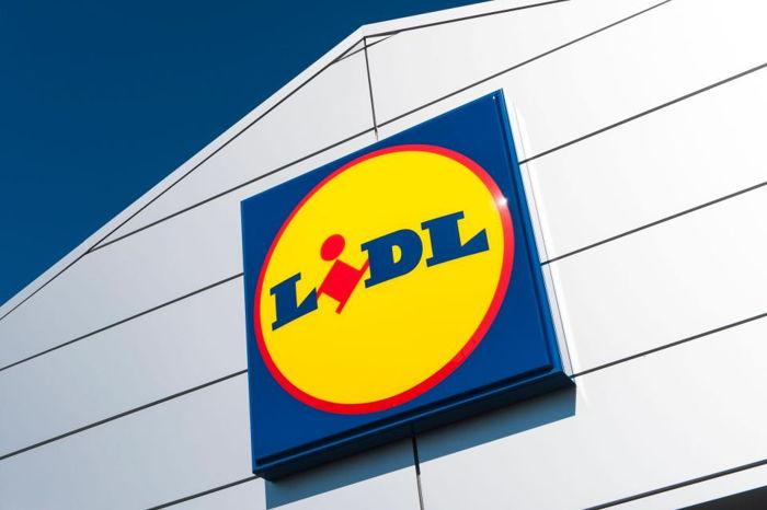 Promocja LIDL gazetka