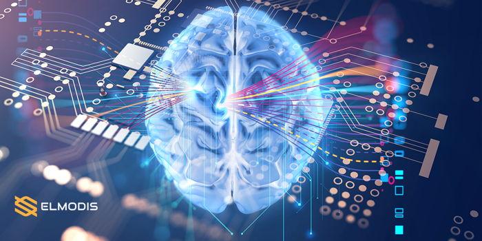 Sztuczna inteligencja - najważniejszy trend technologiczny tego roku