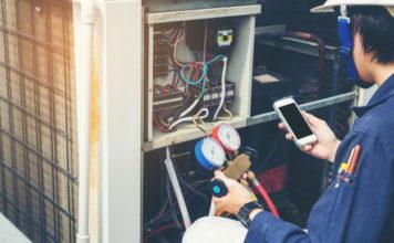 Pompa ciepła - zasada działania i koszty ogrzewania