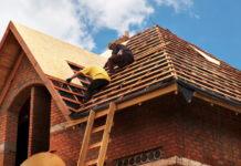 Akcesoria niezbędne do wykończenia dachu