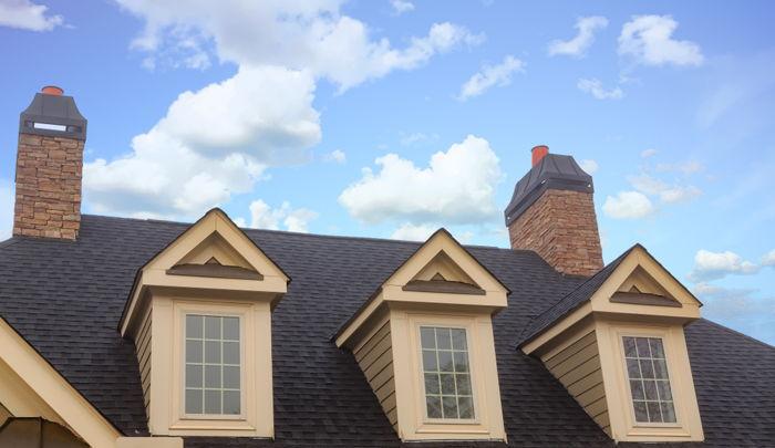Akcesoria potrzebne do wykończenia dachu