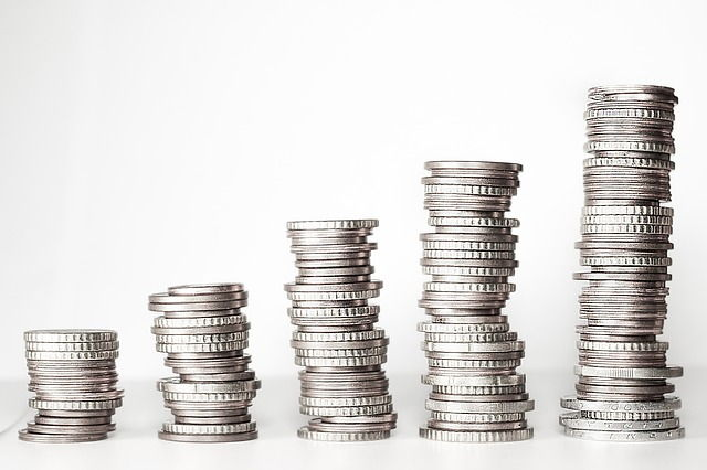 Kiedy warto skorzystać z pożyczek internetowych?