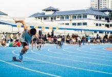Jak grać, by wygrać w zakładach sportowych?